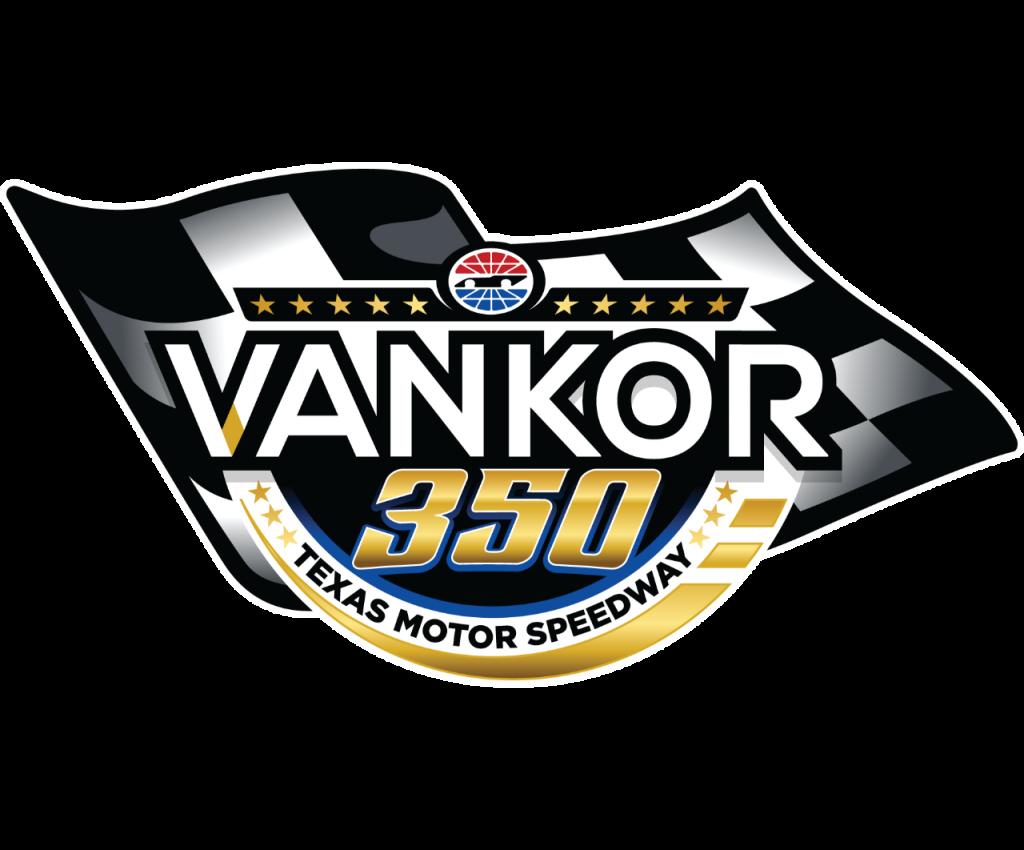 vankor-new-bg